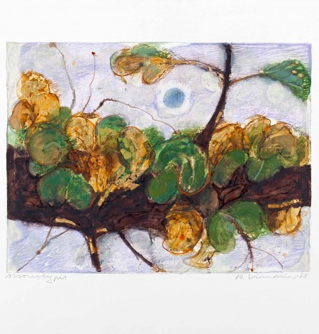Lindner - Apfelbaum komprimiert