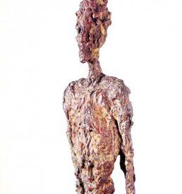 Kunstdrucke Giacometti